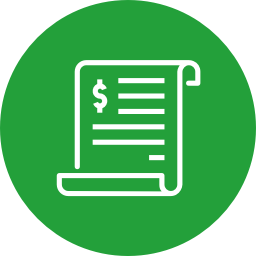 Commerce Export Invoices