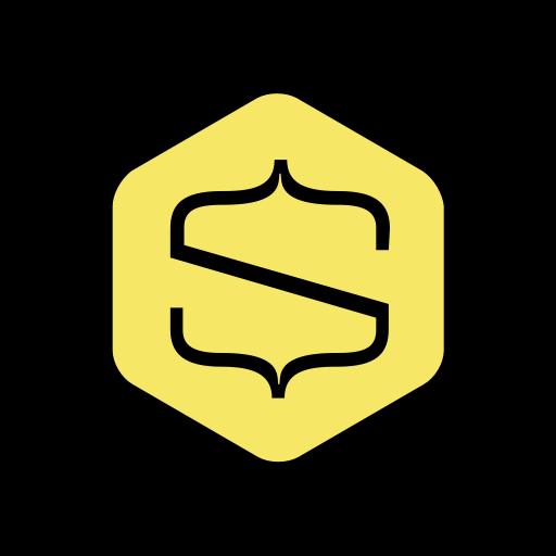 Snipcart